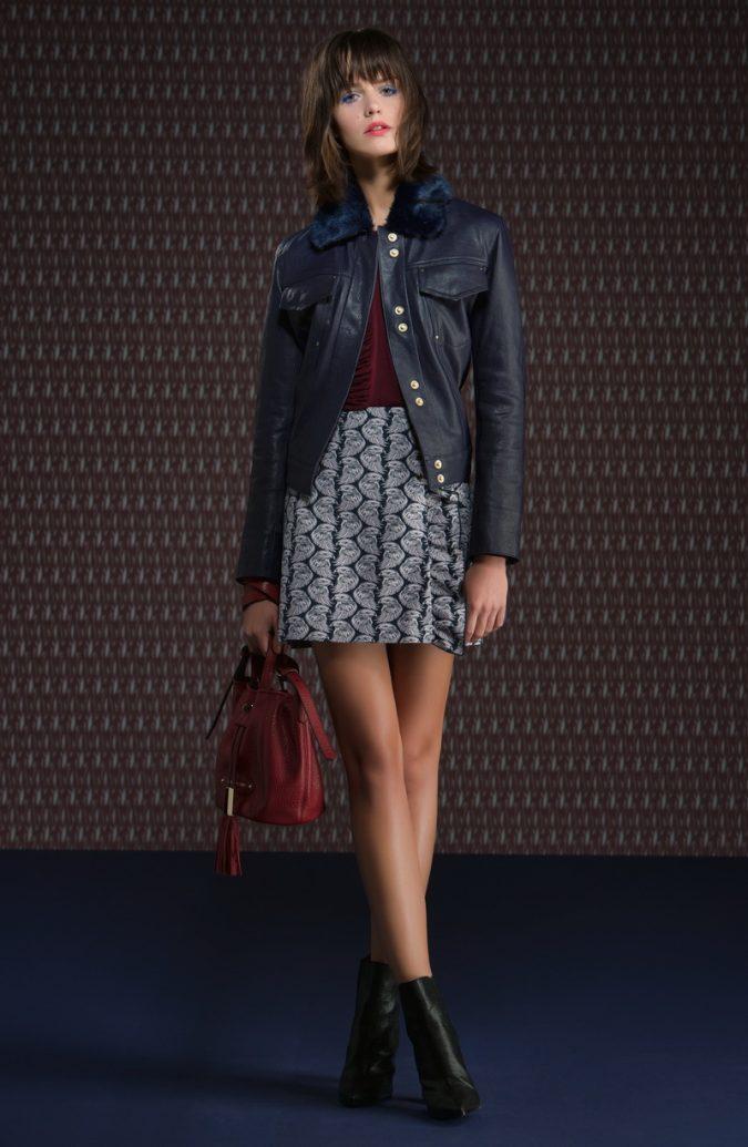 outfit-Tru-Trussardi-Fall-Winter-2015-2016-675x1035 80 Elegant Fall & Winter Outfit Ideas 2020
