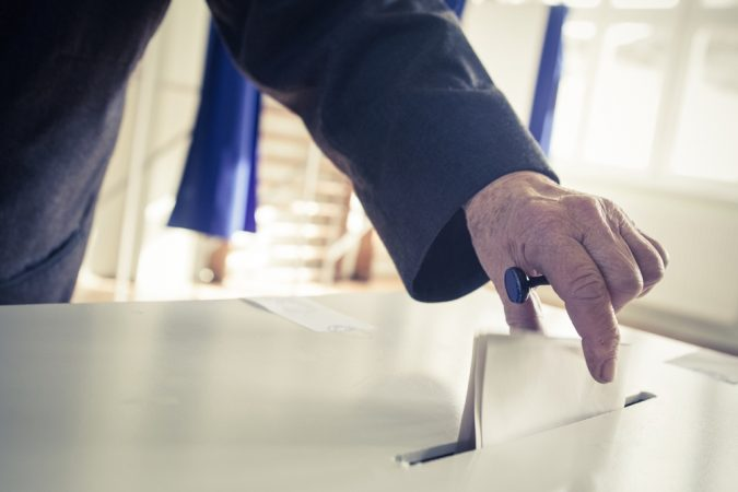 political-Voting-shutterstock_239614381-2-675x450 Performing a Background Check on Politicians Could Be Crucial