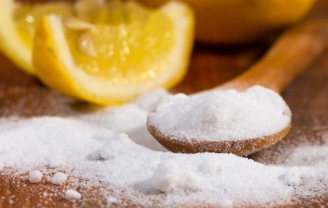 salt-and-lemon-for-tattoo-removal-675x429 8 Easiest Remedies to Remove Skin Tattoo