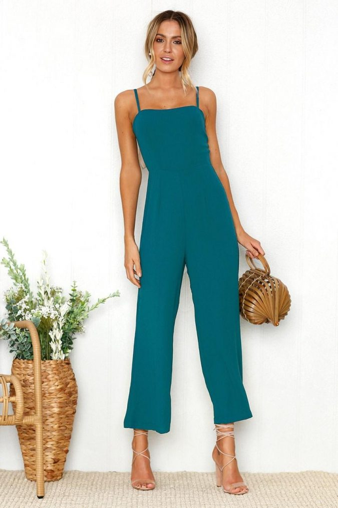 spring-summer-2018-fashion-jumpsuits-675x1013 15 Biggest Summer Fashion Trends We Are Obsessed with