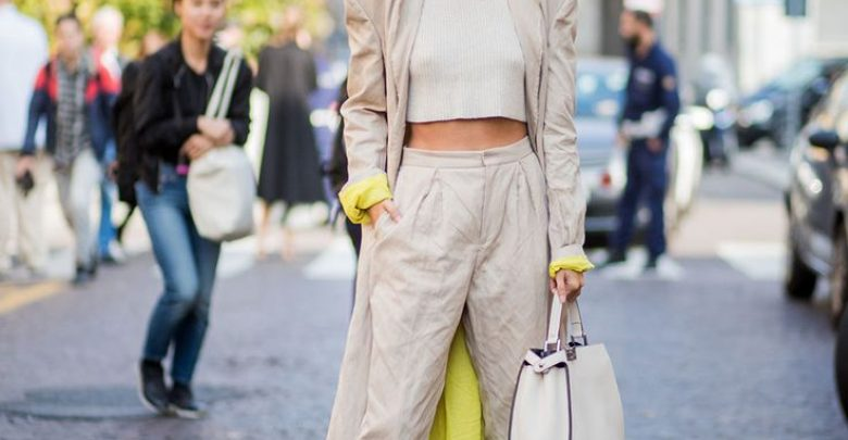 Photo of 15 Biggest Summer Fashion Trends We Are Obsessed with