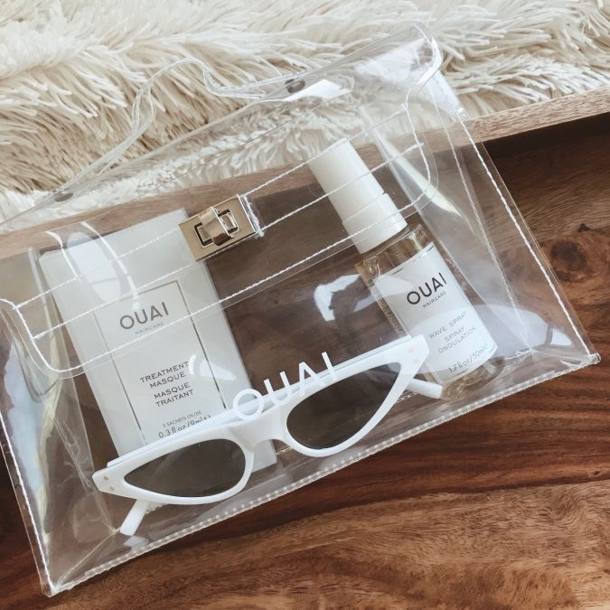 summer-fashion-2018-Transparent-Bag-TSH-clear-bag-675x675 15 Biggest Summer Fashion Trends We Are Obsessed with