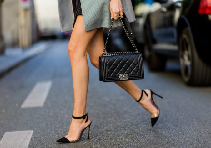 summer-fashion-2018-Transparent-Shoes-675x473 Best 7 Solar System Project Ideas