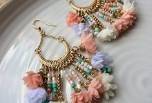 Photo of Top 5 Hottest Summer Jewelry Trends