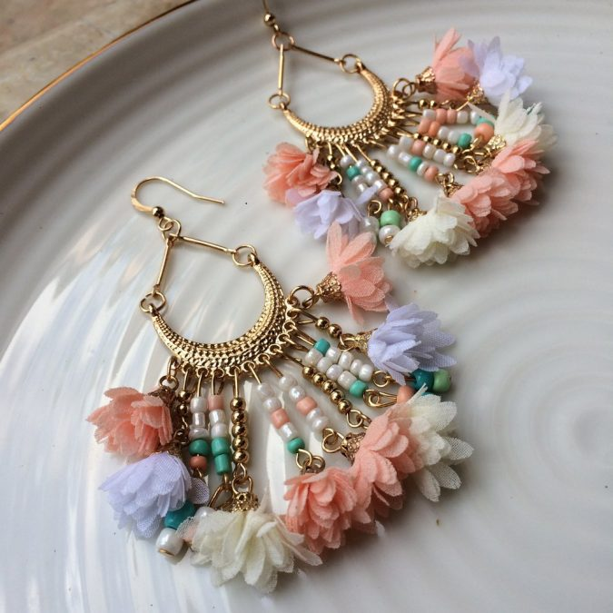 summer-jewelry-tropical-vibes-675x675 Top 5 Hottest Summer Jewelry Trends