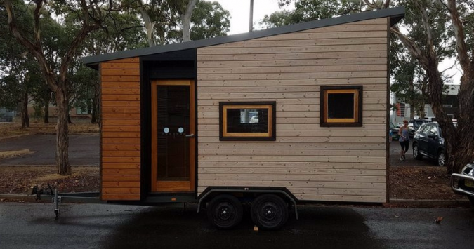 tiny-home-675x355 4 Security Tips to Stay Safe in Your Tiny House