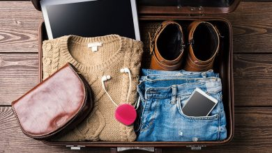 Photo of 10 Packing Essentials Tips for Your Next Adventure Holiday