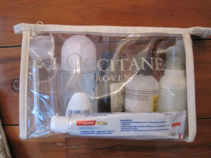 travel-packing-liquid-castile-soap-675x506 10 Packing Essentials Tips for Your Next Adventure Holiday