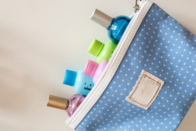 travel-toileter-bag-675x452 10 Packing Essentials Tips for Your Next Adventure Holiday