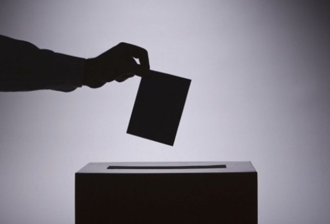 voting-675x458 Performing a Background Check on Politicians Could Be Crucial