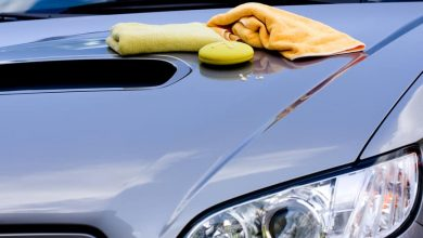 Photo of 10 Essential Car Maintenance Tips That You Should Know