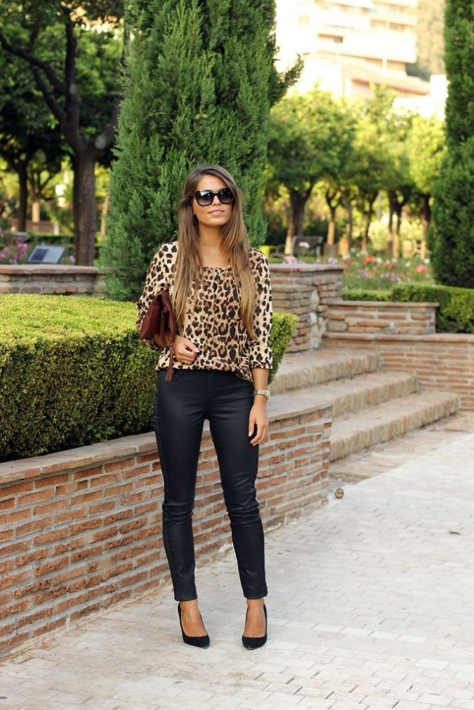 winter-outfit-2-675x1012 80 Elegant Fall & Winter Outfit Ideas 2020