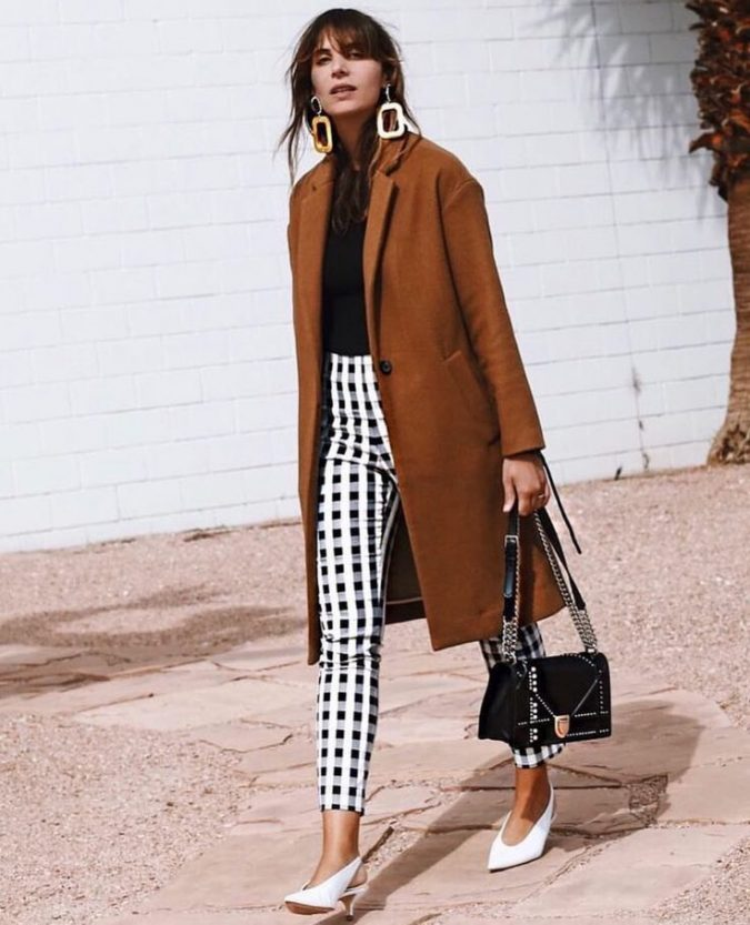 winter-outfit-check-675x833 80 Elegant Fall & Winter Outfit Ideas 2018/2019