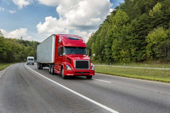 18-wheeler-AdobeStock_70406277_1000px-675x450 15 Frightening 18-Wheeler Accident Statistics