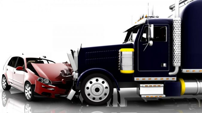 18-wheeler-accident-3-675x380 15 Frightening 18-Wheeler Accident Statistics
