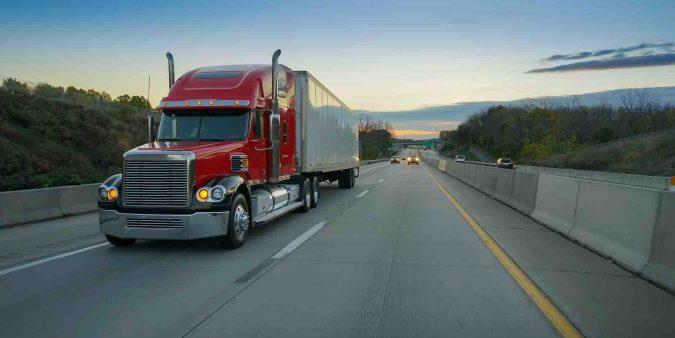 18-wheeler-truck-2-675x338 15 Frightening 18-Wheeler Accident Statistics