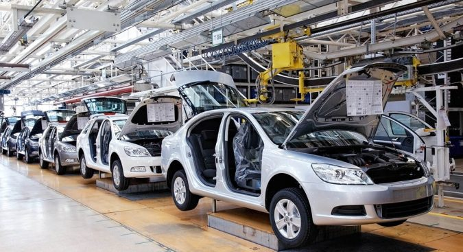 Automobile-industry-675x367 Top 10 Latest Technologies in Automotive Industry