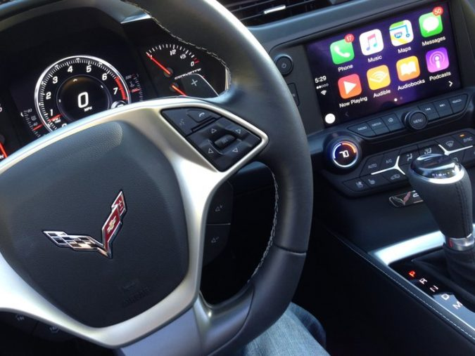 Automobiles-Big-Data-Innovation-675x507 Top 10 Latest Technologies in Automotive Industry