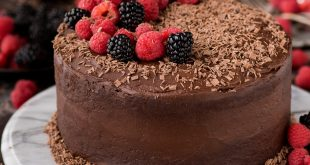 Top Regular Cakes to Add the Sweetness in Your Celebrations