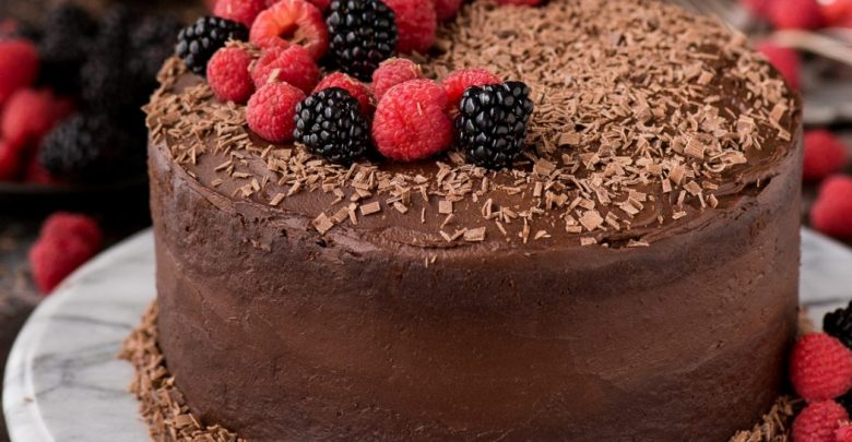 Photo of Top Regular Cakes to Add the Sweetness in Your Celebrations
