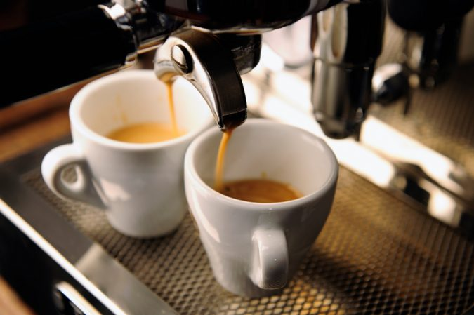Coffee-Machine-675x449 2019 Trending: Best 10 Gadgets for College Students