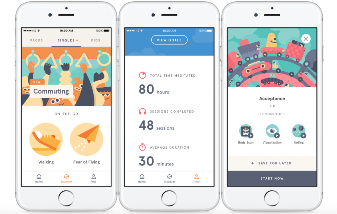 Headspace-meditation-app-screen-shot-2017-06-15-at-18-44-43-675x429 Holistic Ways to Fight Stress and Find Peace
