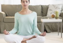 Photo of Holistic Ways to Fight Stress and Find Peace