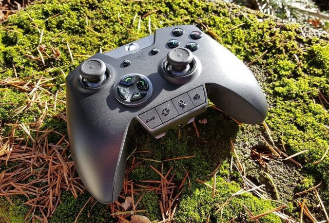 Xbox-controller-675x458 Best 10 Trending Backyard Party Ideas for All the Party Freaks Out There