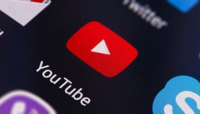 YouTube-675x386 7 Ways to Make Your Own Money