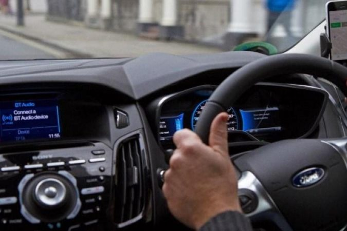 automobile-car-driving-675x450 Top 10 Latest Technologies in Automotive Industry