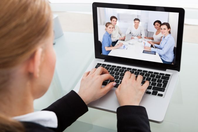 business-training-eLearning-675x450 The Next Level Training Platform for Your Business