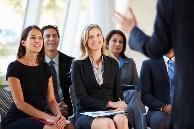 business-training-shutterstock_128132984-675x450 Best 7 Solar System Project Ideas