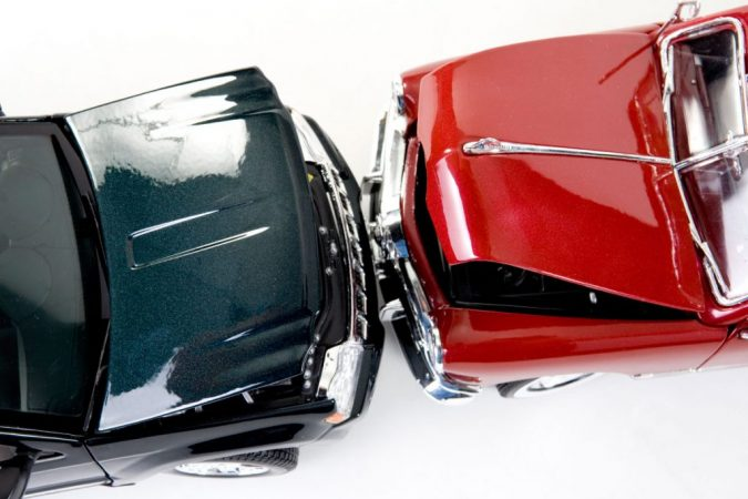 car-Accident-675x450 What Can a Semi Truck Accident Lawyer Do for You?