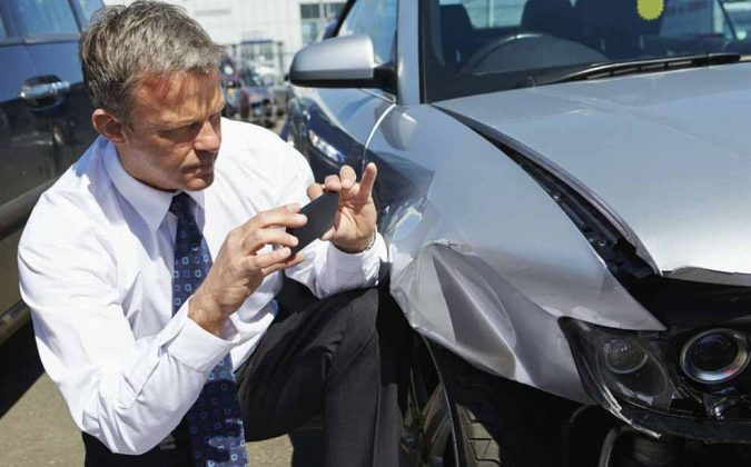 car-accident-attorney-1-675x420 What Can a Semi Truck Accident Lawyer Do for You?