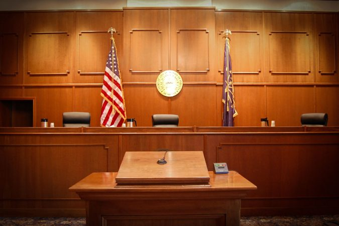 car-accident-attornies-billboard-appeals-courtroom-675x450 What Can a Semi Truck Accident Lawyer Do for You?