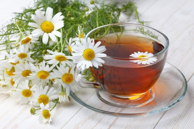 chamomile-for-relaxation-675x450 Holistic Ways to Fight Stress and Find Peace