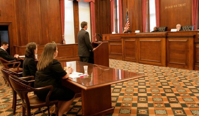 court-Moot-Court-Buffalo-675x393 What Can a Semi Truck Accident Lawyer Do for You?