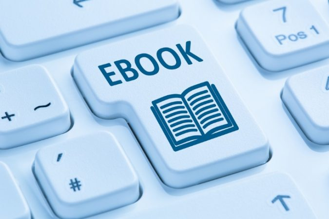 ebook-675x449 3 Reasons Why Every Business Needs an eBook