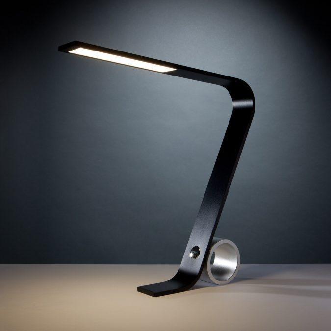 gadgets-LED-Desk-Lamp-3-675x675 Best 10 Gadgets for College Students: 2020 Trending