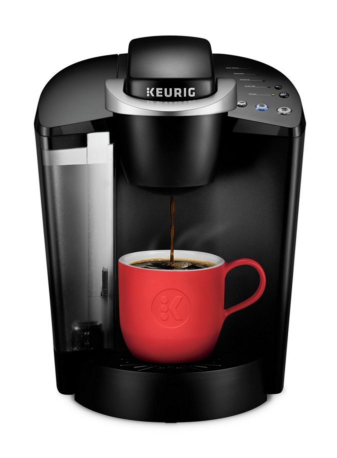 kitchen-gadgets-Coffee-Maker-675x919 10+ Kitchen Modern Appliances You Must Have