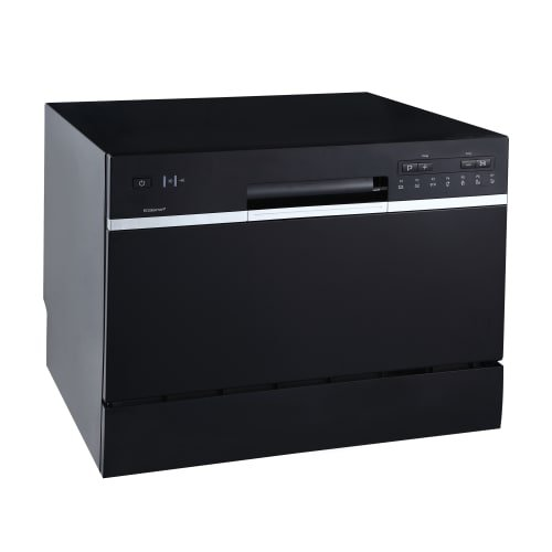 kitchen-gadgets-Dishwasher Top 10 Kitchen Modern Appliances You Must Have in 2019
