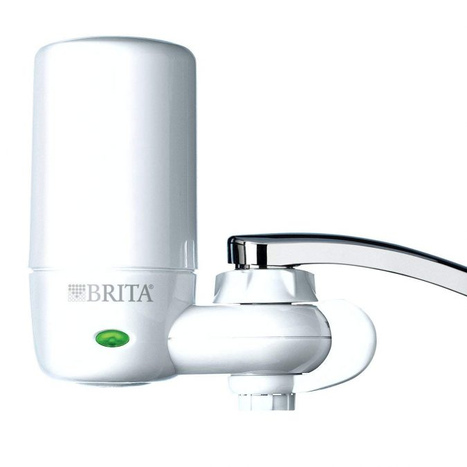 kitchen-gadgets-Water-Purifier-675x675 10+ Kitchen Modern Appliances You Must Have