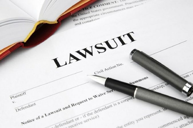 lawyers-attorneys-lawsuit-iStockphoto-630x419-675x449 What to Do after Suffering a Car Injury