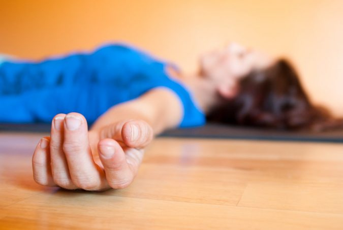 meditation-yoga-675x452 Holistic Ways to Fight Stress and Find Peace