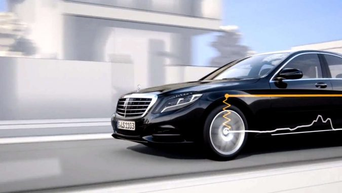 mercedes-benz-magic-body-control-2-675x380 Top 10 Latest Technologies in Automotive Industry