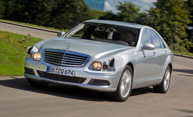 mercedes-benz-magic-body-control-675x412 Top 10 Latest Technologies in Automotive Industry