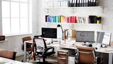 Photo of Great Ways to Cut Back On Office Supply Costs
