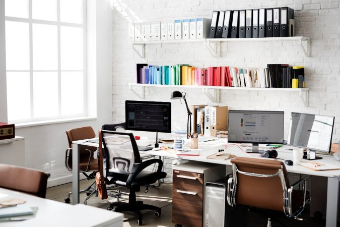 office-business-workplace-675x450 Great Ways to Cut Back On Office Supply Costs