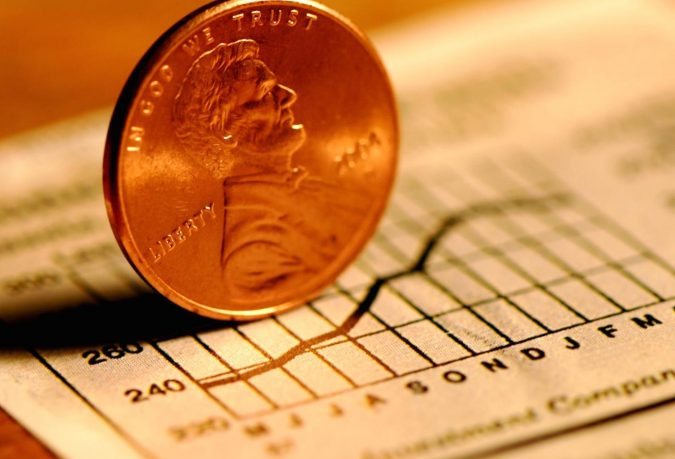 penny-stocks-675x459 How to Trade Penny Stocks: An Introduction