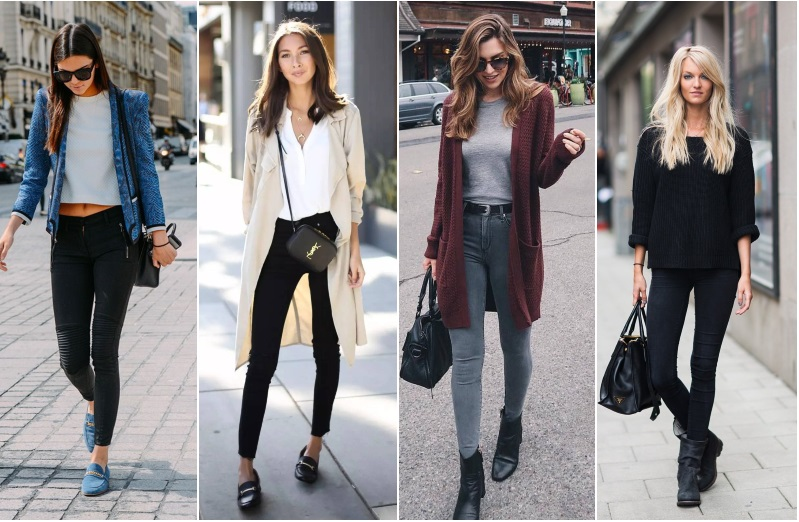 outstanding summer outfits styles